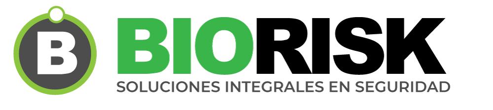 BIORISK – Soluciones Integrales en Seguridad